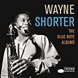 Blue Note Albums