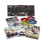 刀語 Blu-ray Disc Box(完全生産限定版)