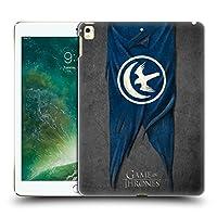 オフィシャルHBO Game of Thrones Arryn アイコン・フラッグ iPad Pro 12.9 (2017) 専用ハードバックケース