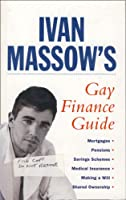 Gay Finance Guide