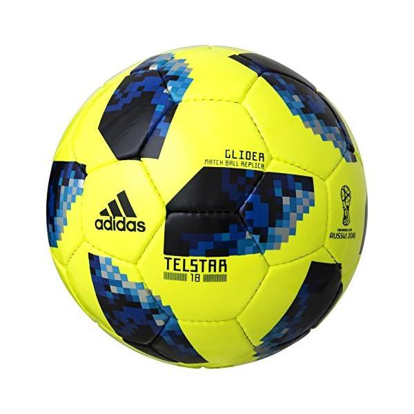 adidas(アディダス) サッカーボール ...の紹介画像29