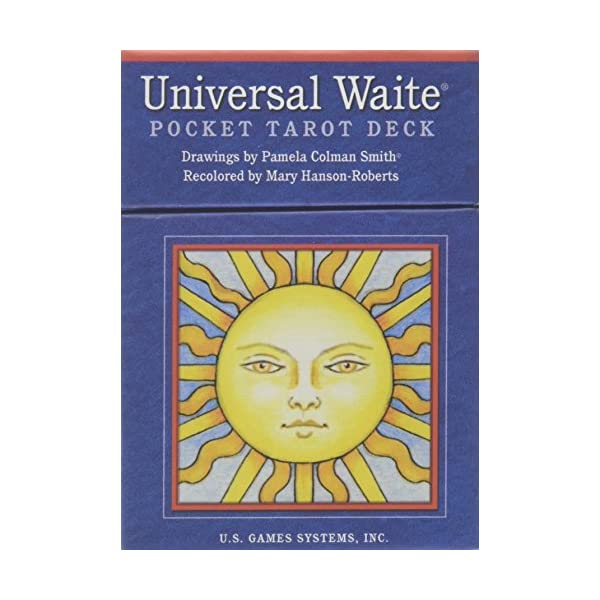 Universal Waite Pocket T...の商品画像