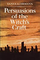 Persuasions of the Witch's Craft [並行輸入品]