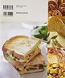 パンで幸せ三昧―賢く作ると、なるほどおいしい! (LEE CREATIVE KITCHEN) 画像
