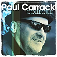 Collected [12 inch Analog]