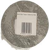 Signs & Labels FBTR4 100mm x 18m 滑り止めテープ