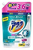 アタック(230)新品: ¥ 94027点の新品/中古品を見る:¥ 810より