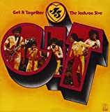 Get it Together by Jackson 5 (2010-01-05)