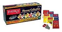 インプラ フレーバーティー コレクション 60g(2g×30袋)×10箱