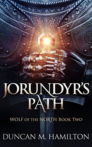 Jorundyrs path wolf of the north book 2 ebook duncan m hamilton jorundyrs path wolf of the north book 2 by hamilton fandeluxe Image collections