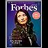 ForbesJapan (フォーブスジャパン) 2018年 02月号 [雑誌]