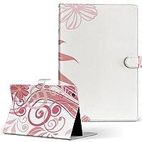 タブレット 手帳型 タブレットケース タブレットカバー カバー レザー ケース 手帳タイプ フリップ ダイアリー 二つ折り 革 001972 iPad Air Apple アップル iPad アイパッド iPadAir
