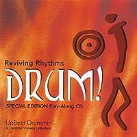 Drum! Reviving Rhythms