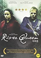 River Queen / [DVD]