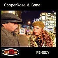Remedy【CD】 [並行輸入品]