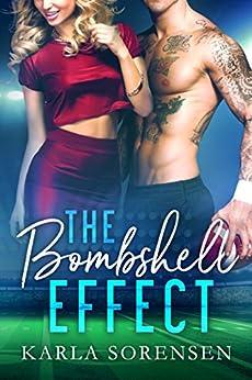 The Bombshell Effect by [Sorensen, Karla]