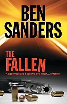 The Fallen by [Sanders, Ben]
