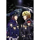 銀河英雄伝説 Die Neue These 第2巻(完全数量限定生産) [Blu-ray]