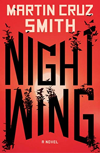 Nightwing (English Edition)