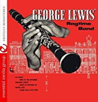 George Lewis' Ragtime Band