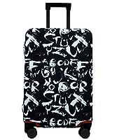 6e4cf52ca7 旅行箱套,旅行配件,包・箱子,鞋靴、箱包销售排行榜, whenbuy日本亚马逊代购