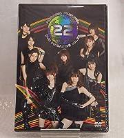 DVDモーニング娘。 DVD MAGAZINE Vol.22DVDマガジン