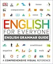 English for Everyone: English Grammar Guide