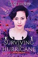 Surviving the Hurricane (UK Crush)