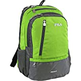 FILA (フィラ) Fila レディース バッグ バックパック・リュック Duel Tablet and Laptop Backpack 並行輸入品