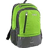 フィラ (フィラ) Fila レディース バッグ バックパック・リュック Duel Tablet and Laptop Backpack 並行輸入品