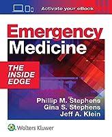 Emergency Medicine: The Inside Edge