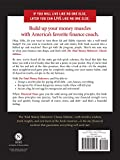 The Total Money Makeover: A Proven Plan for Financial Fitness: Classic Edition 画像