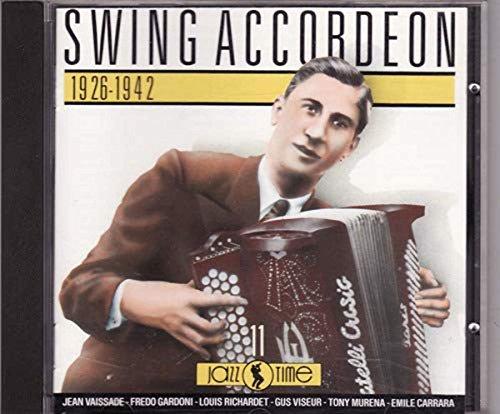 Swing De L'Accordeon