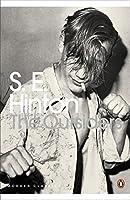 Modern Classics the Outsiders (Penguin Modern Classics) by S. E. Hinton(2007-05-29)