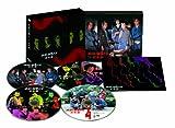 必殺仕事人�X旋風編 DVD-BOX