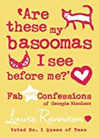 Untitled (Confessions of Georgia Nicolson)