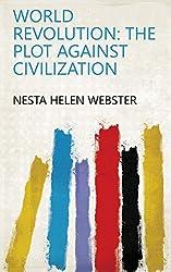 Amazon.co.jp: Nesta Helen Webs...