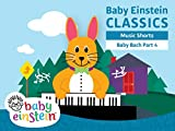 Baby Bach - Musical Adventure - Part 4