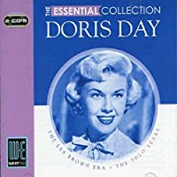 Day - Essential Collection