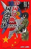 中国分断/国連解体 民間軍事航空艦隊メイデンフリート (あくしずレーベル)