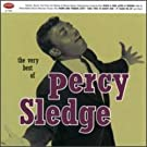 Very Best of Percy Sledge