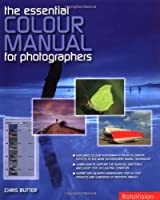 The Essential Color Manual for Photographers