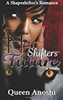 Her Shifters' Future