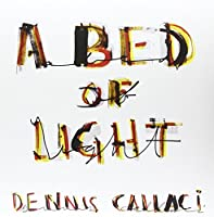 A Bed of Light [12 inch Analog]