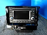 スズキ 純正 パレット MK21系 《 MK21S 》 CD P90900-17001258