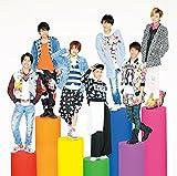 逆転Winner【初回盤B】(DVD付)/