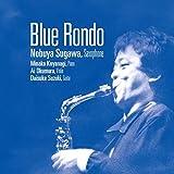 Blue Rondo 画像