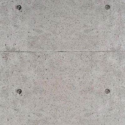 RoomClip商品情報 - のりなし国産壁紙 コンクリート柄セレクション/リリカラ Willウィル (販売単位1m) LW-687