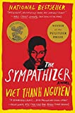 The Sympathizer: A Novel (Pulitzer Prize for Fiction)[Kindle版]