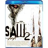 ソウ2 [Blu-ray]